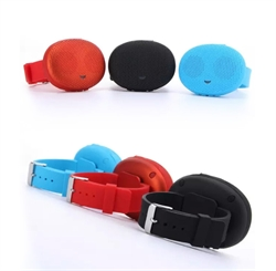 Fashion Bluetooth Speaker