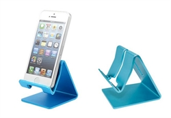 Fashion Mobile Phone Stand