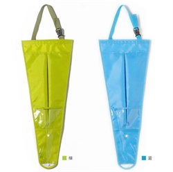 Car Umbrella Bag